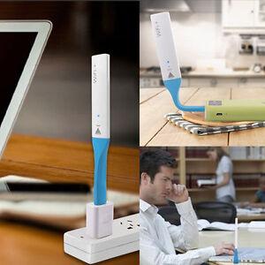 USB-Power-Supply-WIFI-Repeater-Wi-fi-Large-Range-2-4G-Extend-Signal-Amplifier-u