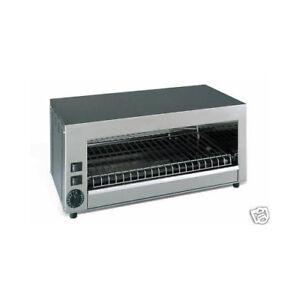 Horno-tostador-sandwiches-tostadora-1-avion-3000-vatios-RS2047