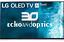LG-OLED65E9PUA-E9-Series-65-034-4K-UHD-Smart-OLED-TV-2019-OLED65E9P thumbnail 1