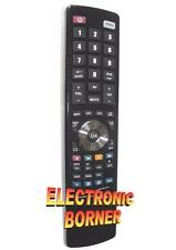 Ersatz Fernbedienung für Technisat FBPVR335A/01 DIGIT HD8+ FBPVR335 DIGITHD8+