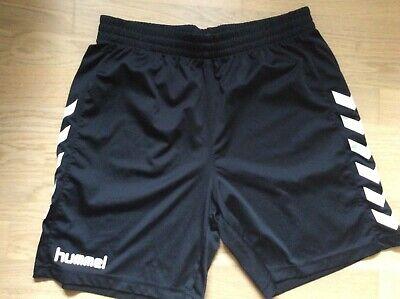 159920c0727 Find Hummel Shorts i Sport og fritid - Køb brugt på DBA
