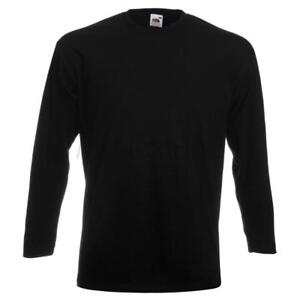 Fruit-of-the-Loom-Super-Premium-Long-Sleeve-T-Shirt