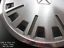 1984-1989-Dodge-Aries-Dodge-Omni-Plymouth-Horizon-Plymouth-Reliant-Hubcap-OEM thumbnail 5