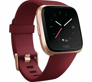 FITBIT-Versa-Ruby-amp-Rose-Gold-Currys