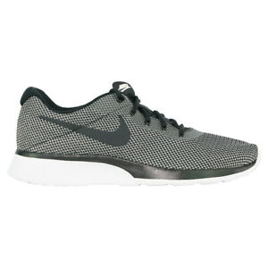 Nike-Men-039-s-Tanjun-Racer-Running-Shoes