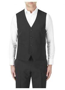 SKOPES-Laine-Riche-Darwin-noir-taille-manteau-en-taille-36-a-62