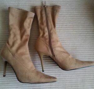 Botas-piel-mujer-n-35-PILAR-BURGOS