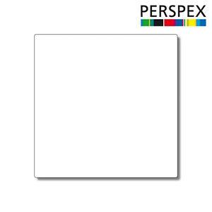PERSPEX MIRROR LASER CUT PLASTIC SQUARES 3MM THICK ACRYLIC