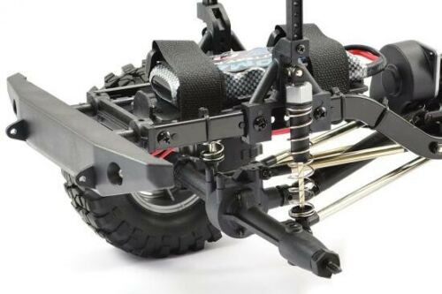 FTX Outback 2 TUNDRA 4X4 RTR 1:10 Trail Crawler FTX5585
