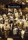 Hampden by Evelyn Griggs Schoolcraft (Paperback / softback, 2002)