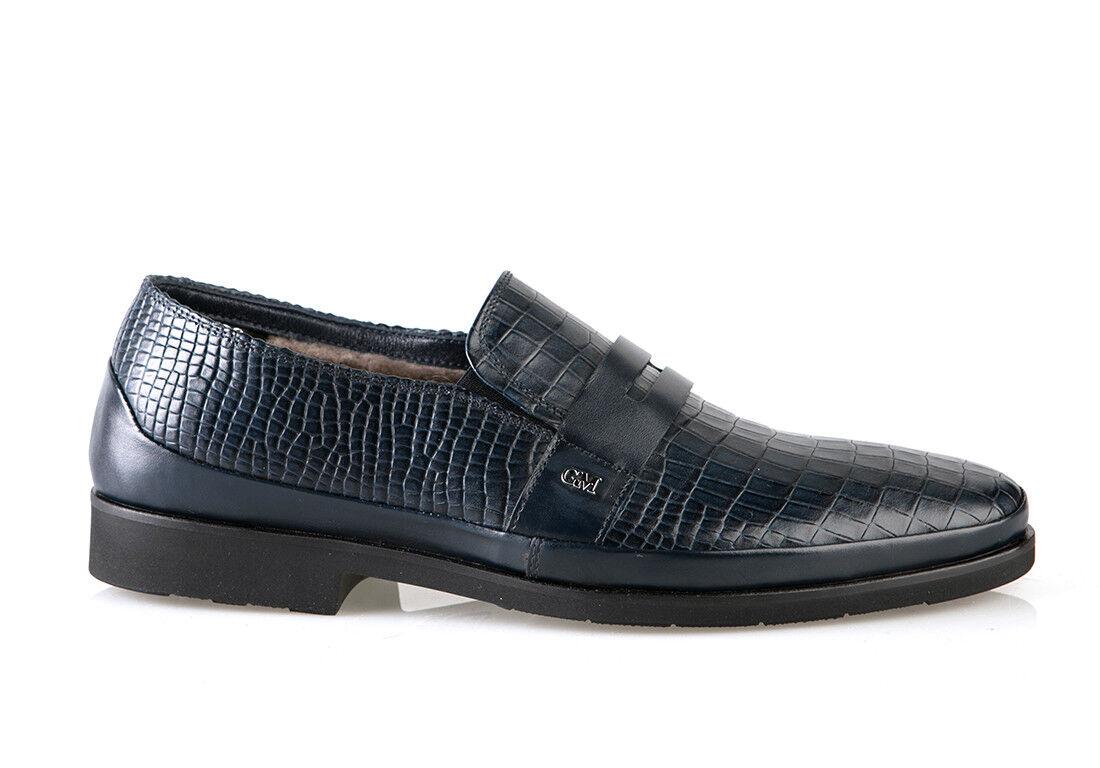 Authentic Good Man Italian Designer Collection Shoes Sizes 5,6,7,8,9,10,11,12 Scarpe classiche da uomo