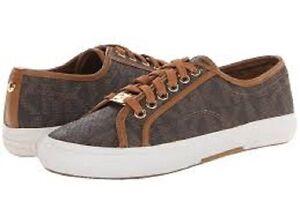 kors shoes
