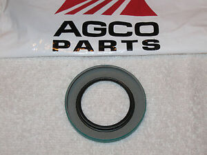 OEM Allis Chalmers Tractor PTO Outer Differential Seal RC WC WF D10-D15 70244961