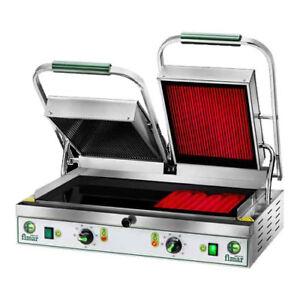 Encimera-de-cocina-de-ceramica-doble-rodillos-lisos-RS2778