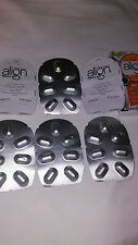 Align Probiotic Supplement 175 Capsules Out of Box  09/2018