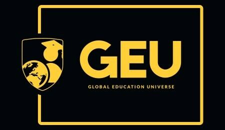 GEU EDUCATION FRANCHISE OPPORTUNITY FOR 10 SITES IN SA WITH A MONEY BACK GUARANTEE FROM FRANCHISOR