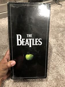 The-Beatles-Stereo-Box-Set-by-The-Beatles-16-CD-CD-2009-Capitol