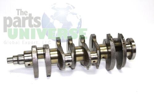 Engine Camshaft Chevrolet  96418467 96418467 1222185Z10