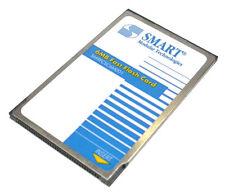 FAST FLASH CARD KARTE FLASHKARTE 6MB SMART SM9FCSC6M001A CISCO ROUTER 1601 1604