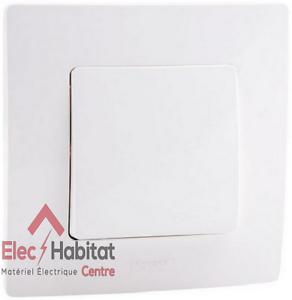 IP55 antipoussiére socket socket imperméable.. par Mk Weatherproof socket