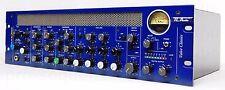 TL Audio VP-1 Classics Valve Processor Mic Preamp Channel OVP Neuwertig Garantie