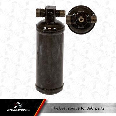 A//C Receiver Drier OE for Nissan Sentra Van 200SX 300ZX Pulsar NX