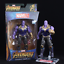 Avengers-4-Infinity-War-Marvel-Legends-Thanos-Iron-Man-PVC-Action-Figure-Endgame thumbnail 11