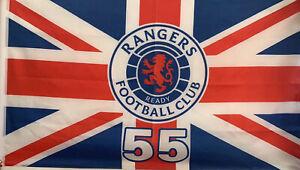 Rangers-Flag-55-ready-for-PRE-ORDER