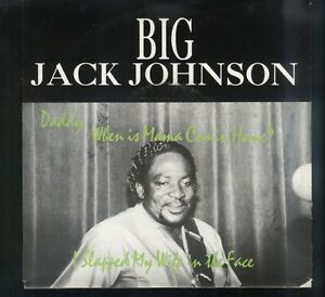 BLUES-PICTURE-SLEEVE-45-BIG-JACK-JOHNSON-I-Slapped-My-Wife-in-the-Face