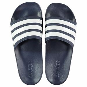 246 Best Adidas slides outfit images | Slides outfit, Adidas