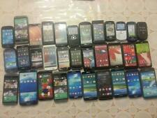 collection of  33 Non-working-Dummy-Phone-Fake-Model-For smartphones
