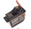 EMAX-es08md-METAL-DIGITAL-MICRO-SERVO-12G-0-08s-2-4kg-T-rex-450