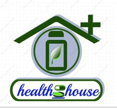 HEALTH_HOUSE