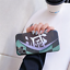 thumbnail 12 - Anime Demon Slayer Phone Case for iPhone 12 11 Pro Max XR XS Max Phone Case NEW+