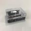 Futaba-BLS571SV-HV-S-Bus2-P-G-Car-Brushless-Digital-Servo-0-08s-11kg miniature 5