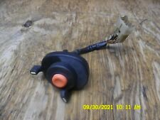 Kubota B21 Combination Switch 32721 55420 Horn And Lights