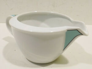 Rosenthal-Studio-Line-034-Avenue-Frog-Design-Water-Milk-Jug