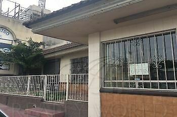 Locales Renta Monterrey Industrial