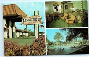 Arizona-Ranch-House-Inn-5600-North-Central-Avenue-Phoenix-AZ-Postcard-E48