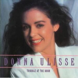 DONNA-ULISSE-trouble-at-the-door-CD-album-folk-world-world-amp-country