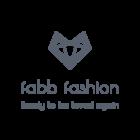 fabbfashion