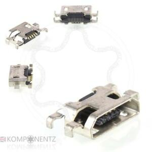 Micro usb charging port dc Jack Socket Connecteur Pour Nokia Lumia 625-afficher le titre d`origine F0VN8FAc-08143931-559597366
