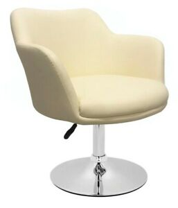 Groovy Modern Cream Turin Dressing Table Chair Vanity Stool Bedroom Download Free Architecture Designs Barepgrimeyleaguecom