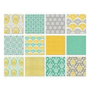 Image result for stampin up eastern elegance DSP