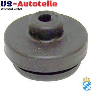 Gummi-Ventildeckel-Jeep-Comanche-MJ-1987-1992-2-5-L-4-0-L
