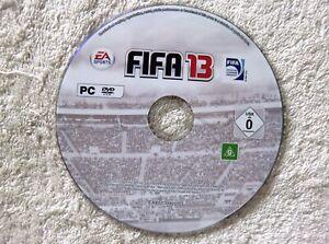 73553-FIFA-13-PC-2012-Windows-XP