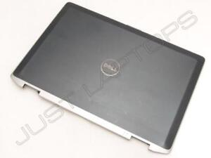 """Dell Latitude E6420 14.1 """" LCD Schermo Coperchio Top Indietro Cover 0P8FNX"""
