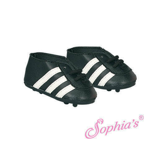 Soccer Softball Cleats Shoes for 18