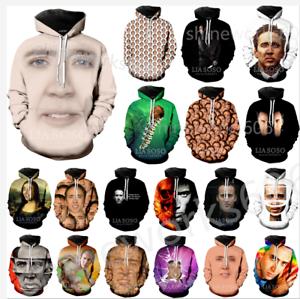 Dtar-Nicolas-Cage-3D-Print-Hoodies-Men-Casual-Sweater-Pullover-Sweatshirts-Tops