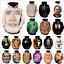 Dtar-Nicolas-Cage-3D-Print-Hoodies-Men-Casual-Sweater-Pullover-Sweatshirts-Tops miniature 1